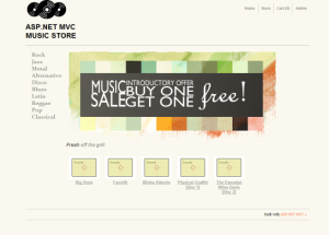 MVC-Music-Store-Thumb