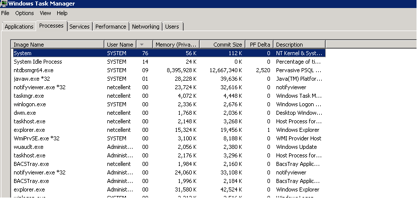task-manager-showing-cpu-spike